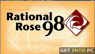Rational-Rose-98-Enterprise-Edition-Download-For-free