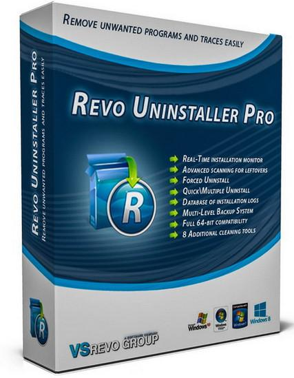 Revo-Uninstaller-Pro-3.1.7-Free-Download_1