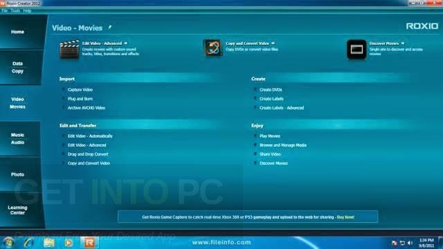 Roxio-Creator-NXT-Pro-3-Direct-Link-Download_1