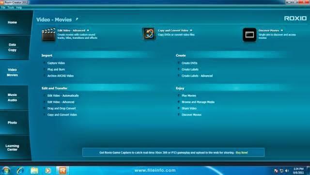 Roxio-Creator-NXT-Pro-5-Offline-Installer-Download_1
