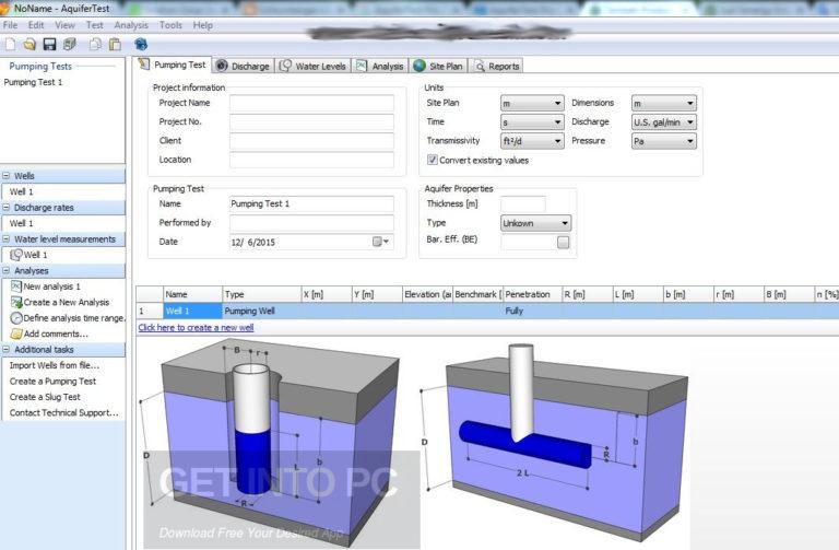 Schlumberger-AquiferTest-Pro-2011-Latest-Version-Download-768x503