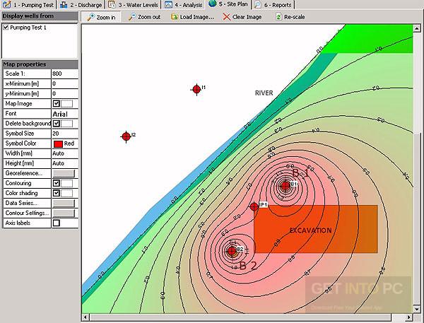 Schlumberger-AquiferTest-Pro-2011-Offline-Installer-Download