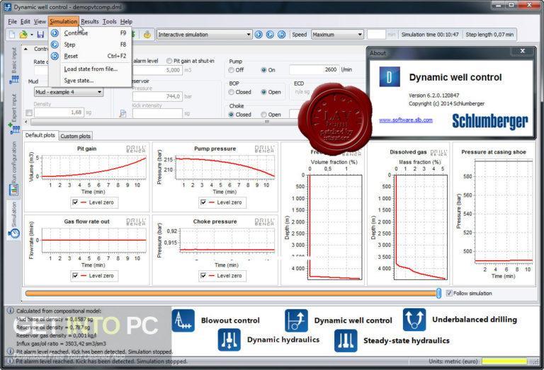 Schlumberger-Drilling-Offline-Installer-Download-1-768x523_1