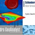 Schlumberger-Hydro-GeoAnalyst-2011-Free-Download_1