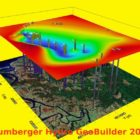 Schlumberger-Hydro-GeoBuilder-2009-Free-Download-768x576_1