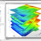Schlumberger MODFLOW Flex 2012 Free Download