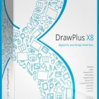 Serif DrawPlus X8 v14.0.0.19 Free Download