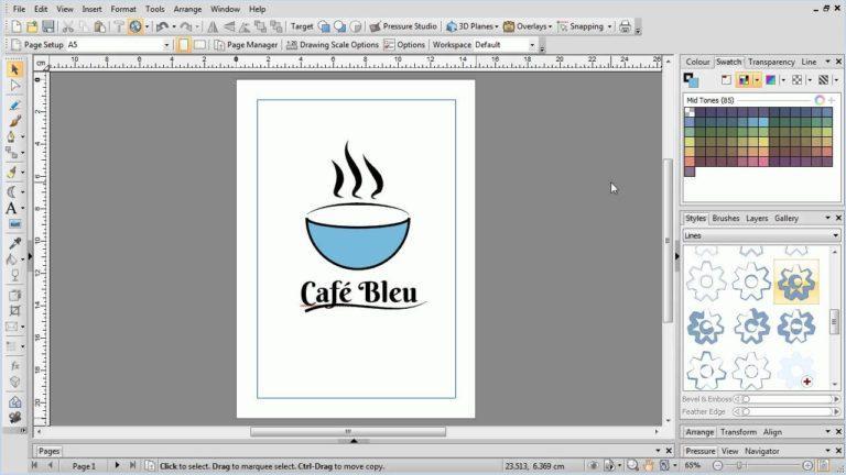 Serif-DrawPlus-X8-v14.0.0.19-Latest-Version-Download-768x432_1