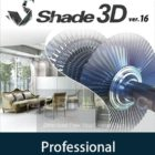 Shade-3D-Professional-Free-Download