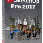 SketchUp-Pro-2017-17.0.18899-Free-Download