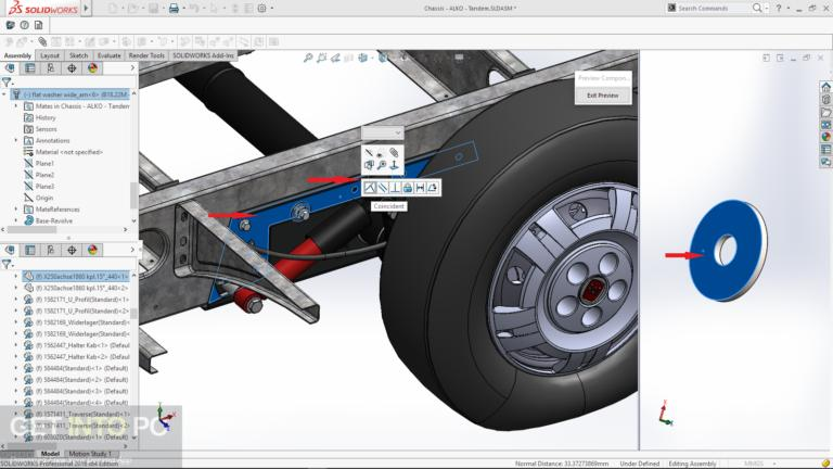 SolidWorks-2016-Direct-Link-Download-768x432