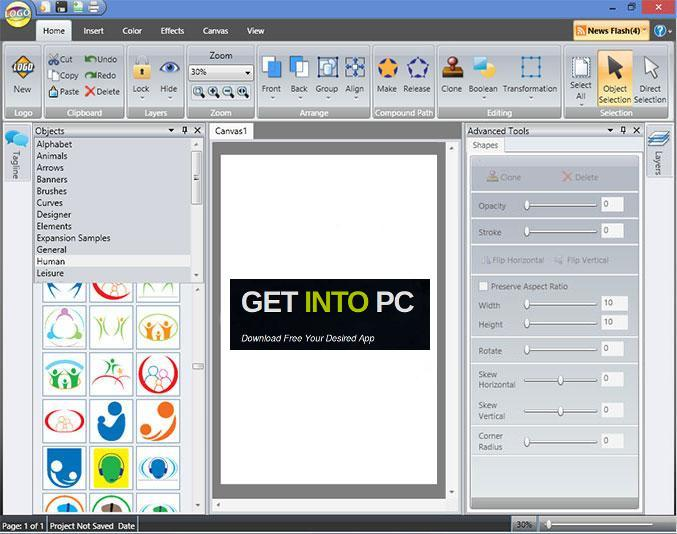 Summitsoft-Logo-Design-Studio-Pro-Vector-Edition-Direct-Link-Download_1