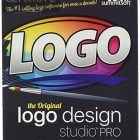 Summitsoft-Logo-Design-Studio-Pro-Vector-Edition-Free-Download_1