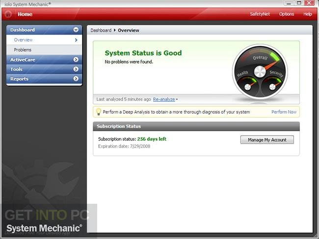 System-Mechanic-v16.5.3.1-Latest-Version-Download_1