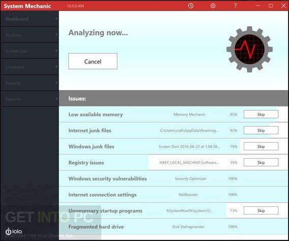 System-Mechanic-v16.5.3.1-Offline-Installer-Download_1