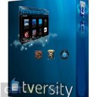 TVersity-Pro-Media-Server-Free-Download_1