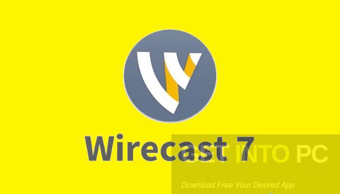 Telestream-Wirecast-Pro-7-64-Bit-Free-Download_1