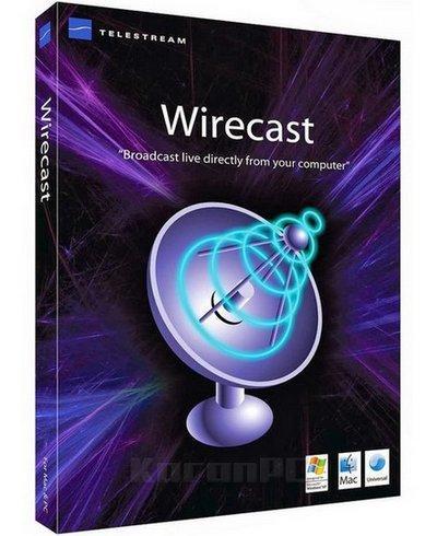 Telestream-Wirecast-Pro-Free-Download_1