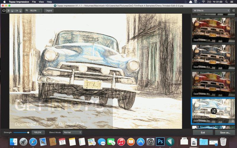Topaz-Labs-Plug-ins-Bundle-for-Adobe-Photoshop-DC-Direct-Link-Download