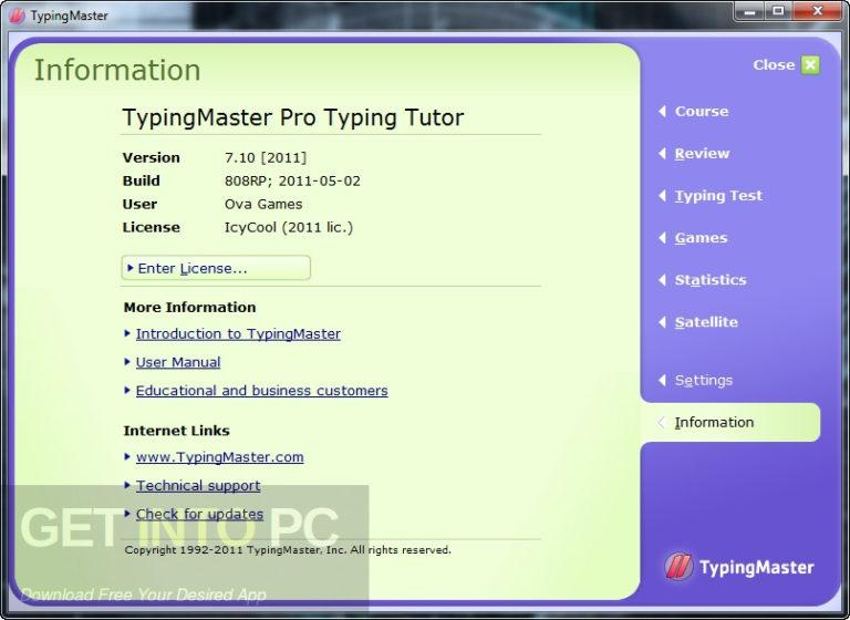 Typing-Master-Pro-v7-Direct-Link-Download-768x560_1