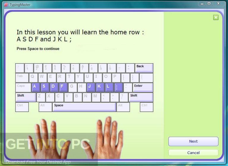 Typing-Master-Pro-v7-Offline-Installer-Download-768x559_1