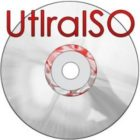 UltraISO-Premium-Edition-9.6.6.3300-Free-Download_1