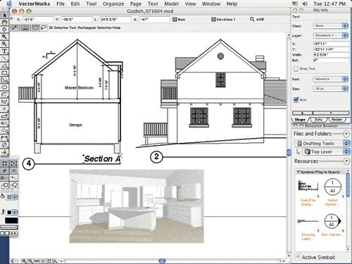 Vector-Works-12.5.1-Direct-Link-Download_1