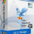 Video-Thumbnails-Maker-Platinum-9-Free-Download_1
