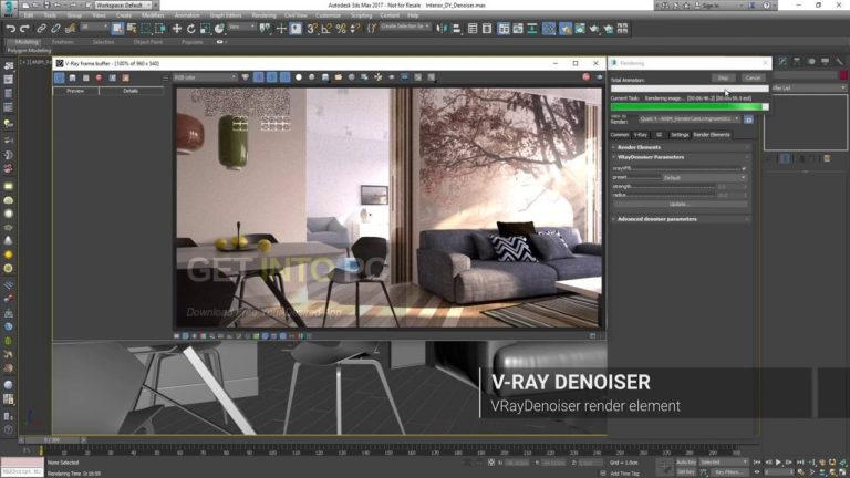 Vray-3.4.01-for-Max-2017-Latest-Version-Download-768x432_1