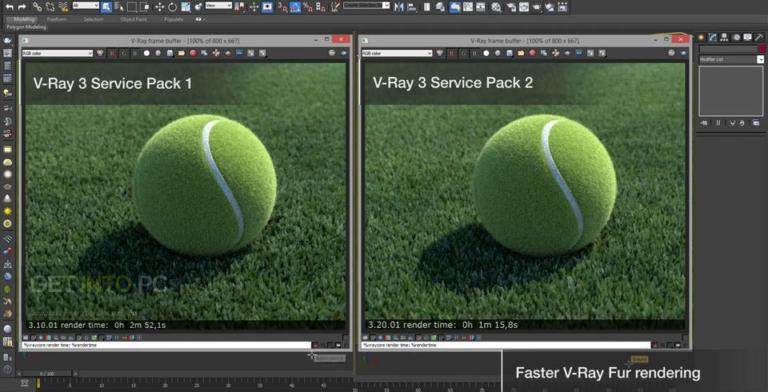 Vray-3.4.01-for-Max-2017-Offline-Installer-Download-768x392