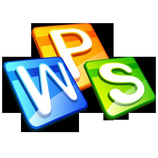 WPS-Office-2016-Premium-v10.1.0.5785-Free-Download