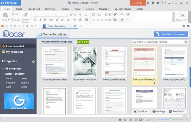 WPS-Office-2016-Premium-v10.1.0.5785-Latest-Version-Download_1