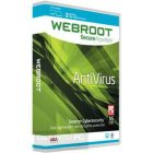 Webroot SecureAnywhere AntiVirus 9 Free Download