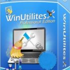 WinUtilities-Professional-Edition-13-Free-Download_1