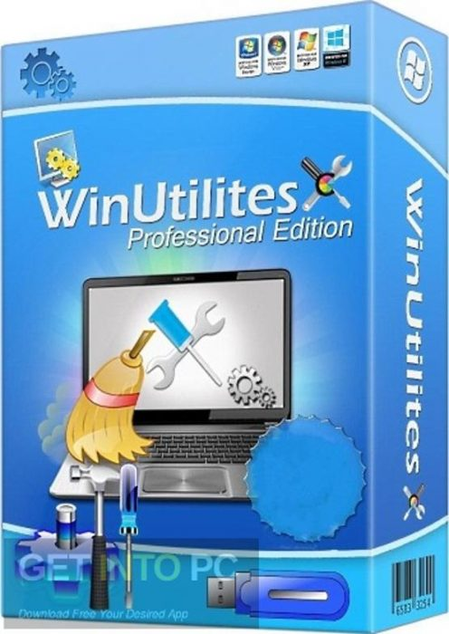 WinUtilities-Professional-Edition-13-Free-Download_1