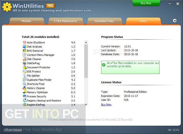 WinUtilities-Professional-Edition-13-Latest-Version-Download