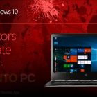 Windows-10-Enterprise-Creators-Update-x64-ISO-Download_1