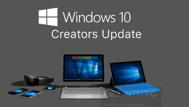 Windows-10-Pro-Creators-Update-64-Bit-Free-Download