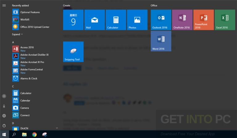 Windows-10-Pro-Creators-Update-64-Bit-Latest-Version-Download-768x448