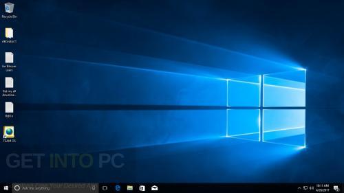 Windows-10-Pro-RS2-v1703.15063.296-Direct-Link-Download