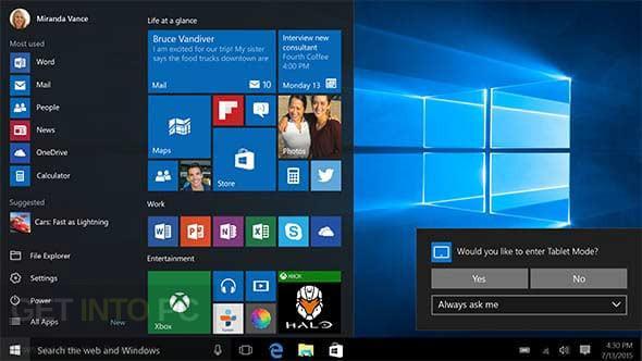 Windows-10-Pro-RS2-v1703.15063.296-Offline-Installer-Download_1