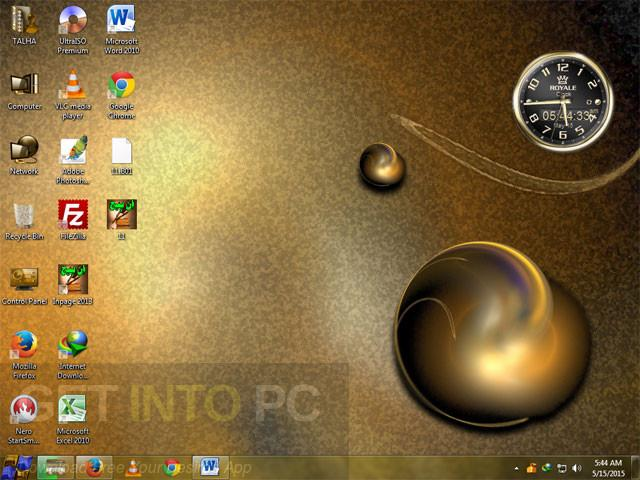 Windows-7-Gold-Edition-ISO-Direct-Link-Download_1