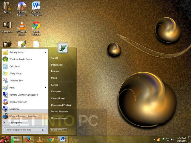 Windows-7-Gold-Edition-ISO-Latest-Version-Download_1