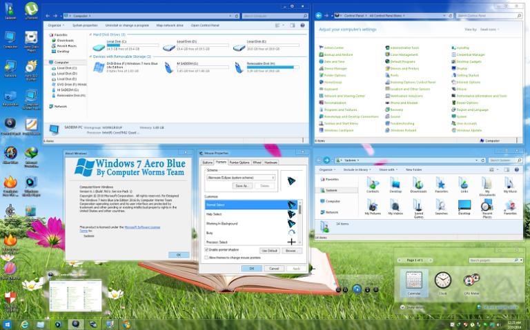 Windows-7-Lite-Edition-32-64-Bit-ISO-Direct-Link-Download-768x479
