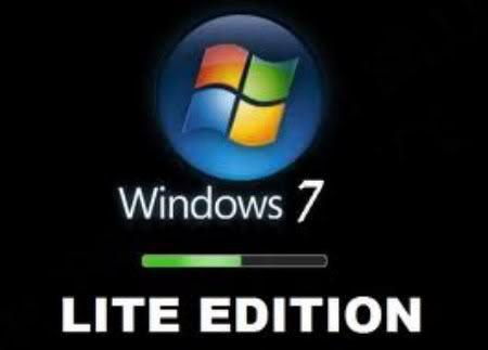 Windows-7-Lite-Edition-32-64-Bit-ISO-Free-Download_1