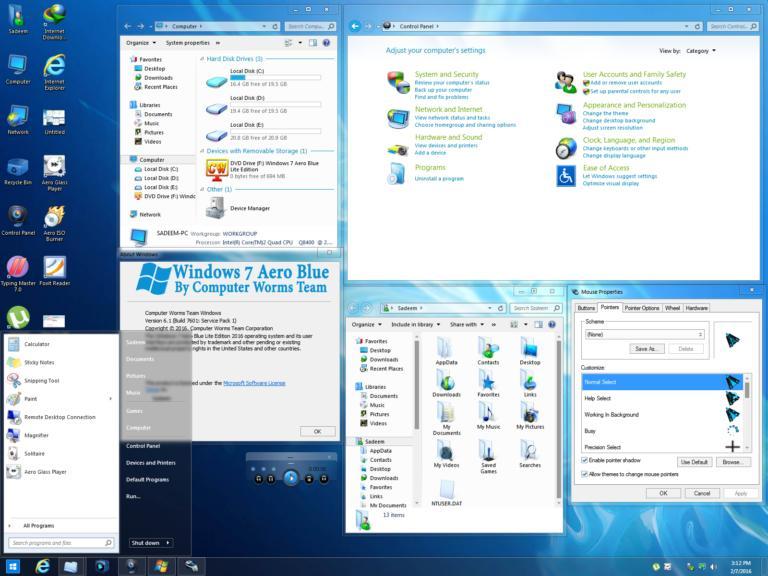 Windows-7-Lite-Edition-32-64-Bit-ISO-Latest-Version-Download-768x576