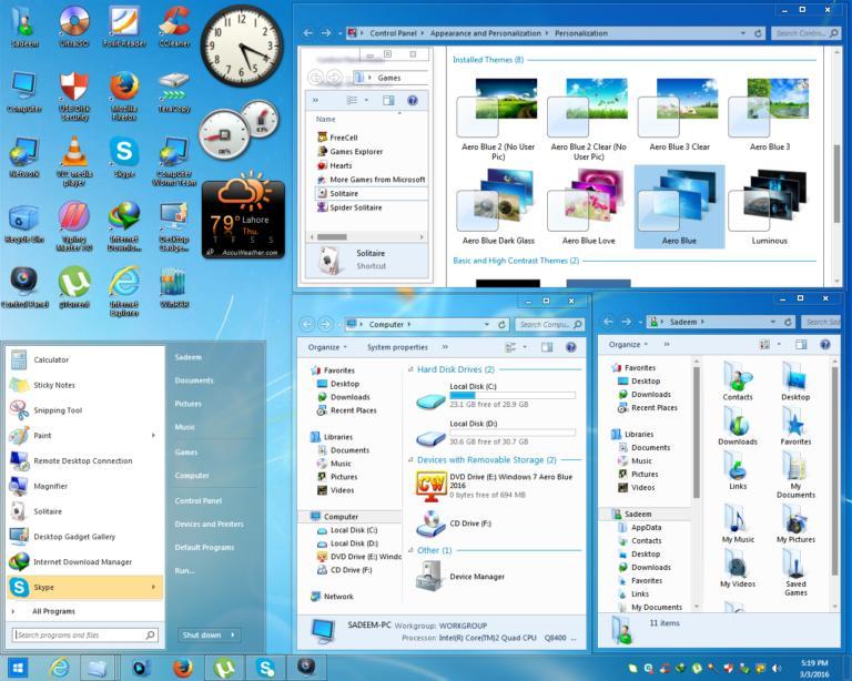 Windows-7-Lite-Edition-32-64-Bit-ISO-Offline-Installer-Download-768x614