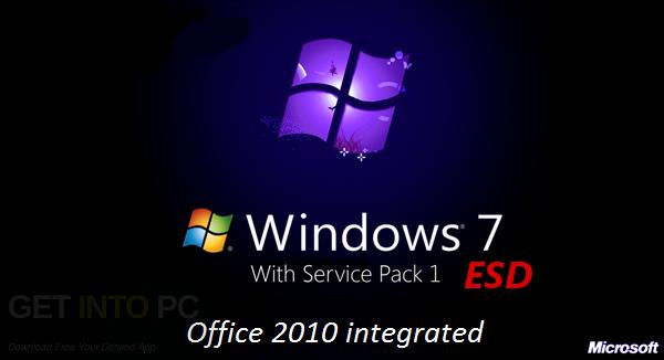 Windows-7-Ultimate-x64-Incl-Office-2010-Free-Download