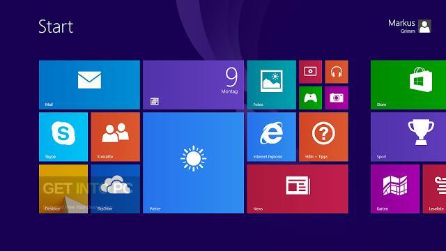 Windows-8.1-Embedded-Industry-Enterprise-64-Bit-ISO-Direct-Link-Download