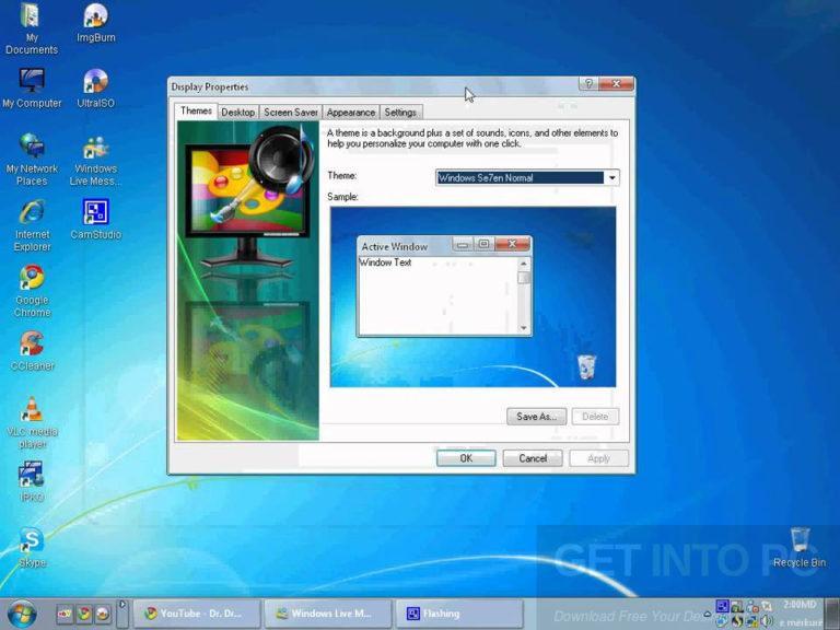 Windows-XP-Ultimate-Royale-Offline-Installer-Download-768x576_1